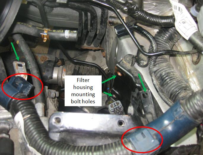 honda accord fuel filter location 2013 honda accord fuel filter location kuari 19 espressotage de honda accord fuel filter replacement 2013 honda accord fuel filter location