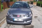 Picture2007 civic r last day 002.jpg