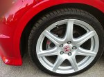 Nice kerb Winter alloy and tyre set.jpg