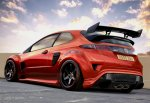 Honda_Civic_Type_R_by_RAS-Tuner.jpg
