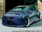 Honda_Civic_Type_R_Fully_brushed!_by_GT-R_Creations.jpg