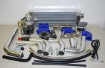 turbo kit r18.jpg
