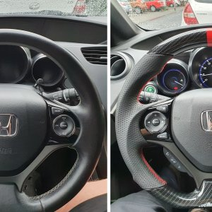 before_after Steering wheel.jpg